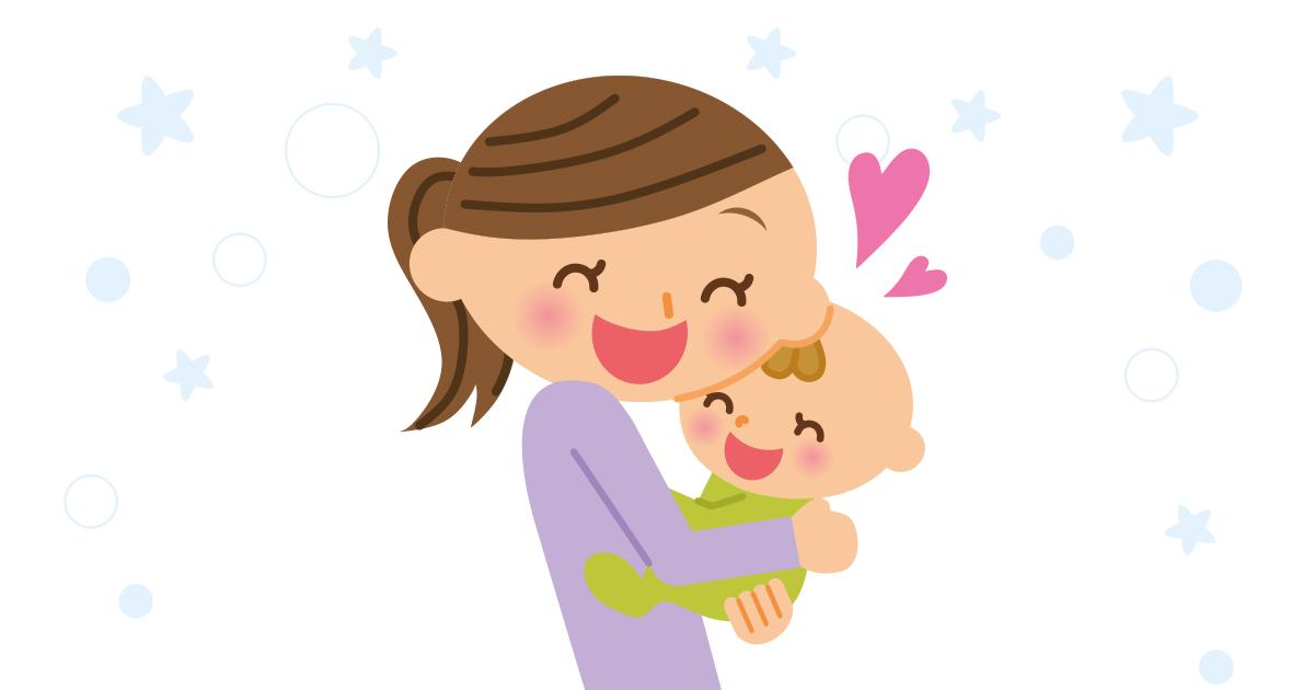 天然香氛‧寵愛小嬰兒寶貝