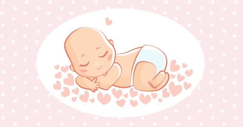 打造‧新生兒‧舒適環境