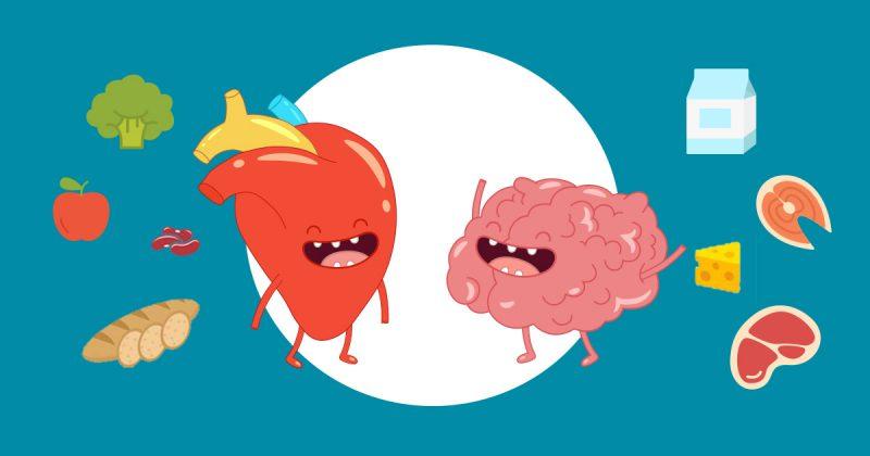 心腦血管‧健康