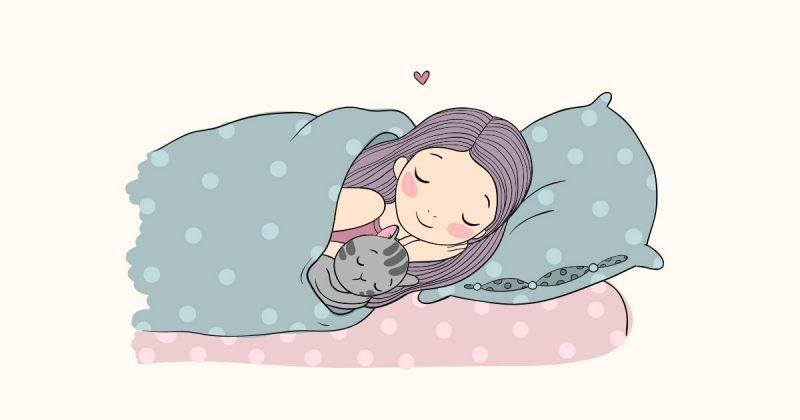 養生充電眠