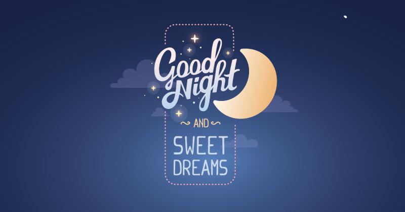 「夜夜好眠」芳療生活