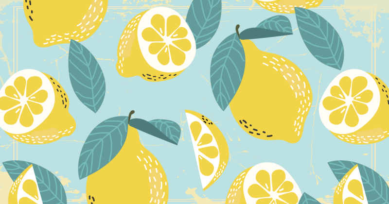 Citrus Fresh優橘的7種使用方法
